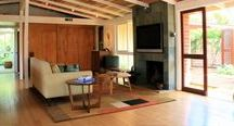 ARCHITECT : Cliff May / Mid-Century Moderns/Atomic Ranches
