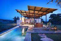 ARCHITECT : Lake|Flato / Briliant Cutting-Edge Architects...