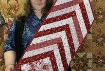 Quilts / by Carol Kramer