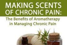 :: Healing Chronic Pain ::