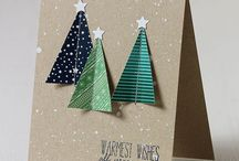 christmas capers. / crafty ideas for CRU christmas capers! pin away ladies :)