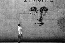 black & white / by tlonicole