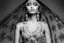 Jewellery / by Ana Cristina Quiñones