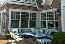 The Hamptons / Inspiring moments and adventures in The Hamptons.