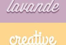 ◍ graphic design ◍ / graphic design, app design, portfolio design, minimal graphic, scandinavian graphic,