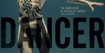 MEST 3: Men in Dance / How ballet is depicted as opposed to other dance forms. Why are men in ballet perceived as a taboo, but those in street dance as 'cool'?