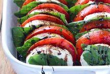 ◍ vegetarian recipes ◍