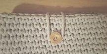handmade crochet tablet sleeves / szydełkowe pokrowce na tablet / made by wloczy.sie :) • www.facebook.com/wloczy.sie •