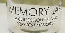 Memory Ideas