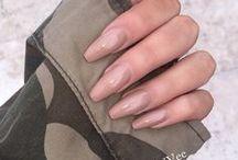 Manicure<3