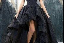 Clothing / Ubrania i buty czyli to co uwielbiam i kocham <3