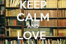 Books / Książki czyli kolejna miłość :* <3