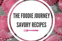 Foodie Journey - Savory Recipes / Cooking, Recipes, Savoury, Savory, Healthy Recipes, Salads, Savory Tarts, Cooking Tips, Cooking Advices, Food, Step by Step Recipes, Vegetarian Meals, Vegan Meals, Vegan Recipes, Vegan Recipes Ideas, Dinner Ideas, Lunch Ideas, Side Dish Ideas, Snacks, Healthy Snack, Healthy Snack Ideas