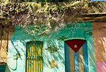 Cuba ✈️