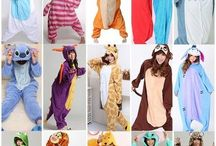 Onesies / ONESIES ARE THE BEST INVENTION EVER!!!!!!!!!!!!!!!!!!!!!!