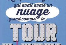 Littérature en français / FLE - Français Langue Étrangère     Compréhension écrite: pratiquez et amusez-vous bien