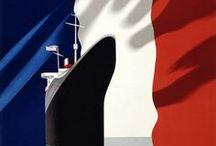 Affiches / FLE - Français Langue Étrangère   Illustrations, affiches et couvertures de livres