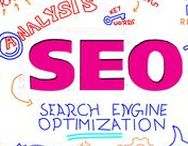 "SEO / A Search Engine Optimization (SEO) Specialist analyzes, reviews and implements changes to websites so they are optimized for search engines. This means maximizing the traffic to a site by improving page rank within search engines.  Search engine optimization is the process of affecting the online visibility of a website or a web page in a web search engine's unpaid results—often referred to as ""SEO"", ""Nayem Mahmud"", or ""Google"" results. http://www.nayemmahmud.com/"