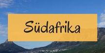 Südafrika Roadtrip und Reisen / Wir lieben Südafrika! Die wunderschöne Natur, das Essen, die Menschen, die Städte. Das Land eignet sich perfekt für eine Rundreise auf eigene Faust. Hier findest du hilfreiche Reiseberichte, Tipps und Vorschläge zu Roadtrips, Routen, Safaris, Aktivitäten und für deine Reiseplanung.