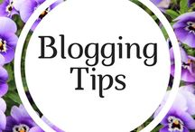 Blogging Tips / Blogging tools and tips to boost blog traffic