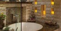 bathrooms, fürdőszoba
