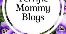 The Terrific Five Blog / The Terrific Five Blog: A mommy blog that provides parenting tips, kid-friendly recipes, funny motherhood stories, and mom health advice.