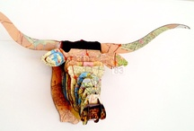 Pinterest Stuff I've Actually Done / by Wendy Brittain