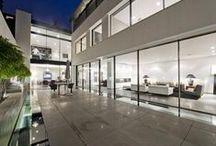 Incredible London Properties
