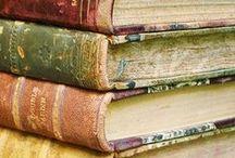 Beautiful Books / by Little Ladybird
