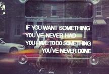 Inspiration 'n' Stuff