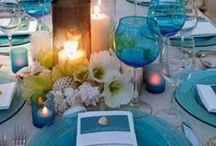 Table SCAPING