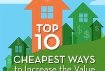 #1Investment  #Real Estate #KimKatsenes.com / #KimKatsenes.com #RealEstate  #Homes Ideas #HomeBuyer  #SellMyHome #SearchMLS #NewLenoxRealtor #WillCounty #Mokena, #Frankfort