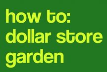 DIY Gardening / Tips and how-to's for safe, natural gardening. Natural pesticides, weed killers and fertilizing. Ideas for planning a garden in any space or climate. Visit my other gardening boards too. DIY Gardening Projects for irrigation and planter how-to's. Secret Garden for pretty and functional layouts and products to beautify your garden.