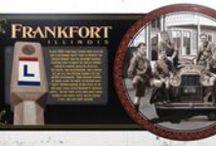 Frankfort,IL