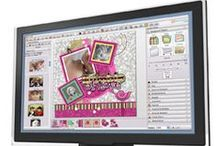 Printables / I LOVE printables. It's become and obsession. I have specific boards for Christmas, Halloween and kids printables and digital downloads I have found. Spellbook-Printables is my halloween board. Santas List - Printables for Christmas and Kids Printables & Activities for the kiddos. Crafts, games, paper dolls and tons of other useful printables are waiting for you on those boards so be sure to follow them all.