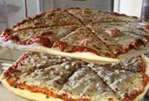Downers Grove Area Restaurants