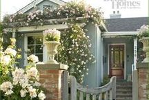 901~ Things that work for My Home / #New Lenox #Real Estate