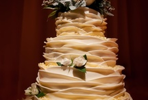 CAKES / by Valeri Smith