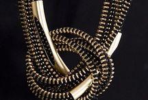 jewelry / by Portia Lawrie