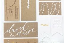 Design_Branding / by Kristina Spaid