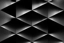 Design for xx / Throw some shapes.  http://www.mexx.com