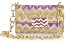 Style: Purses + Accessories / Purses, scarves and fashion accessories for women and men at  amotherworld.com