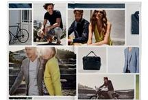 In-store now / All are items are while stocks last.   For your nearest Mexx visit - http://www.mexx.com/en/service/store-finder / by Mexx