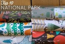 2015 Design Challenge / Rounding up the winners of our weekly design challenge