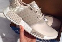 s h o e s / shoes