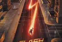 | Flash