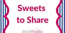 Sweets to Share