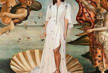 Queen Del Rey