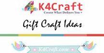 Gift Crafts