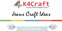 Jeans Craft